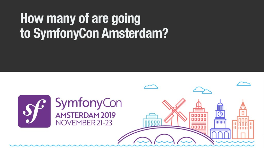 How many of are going