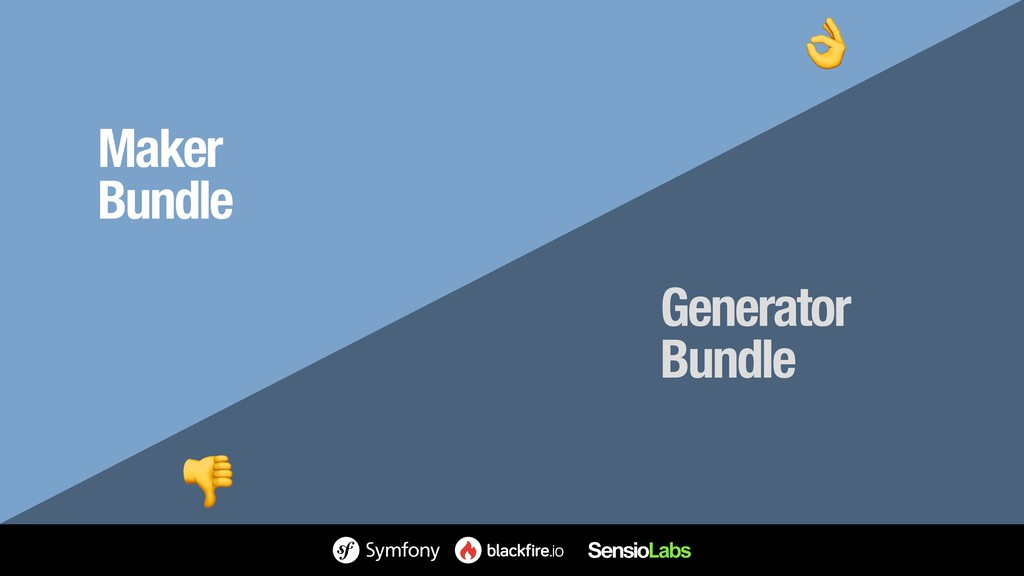 Maker