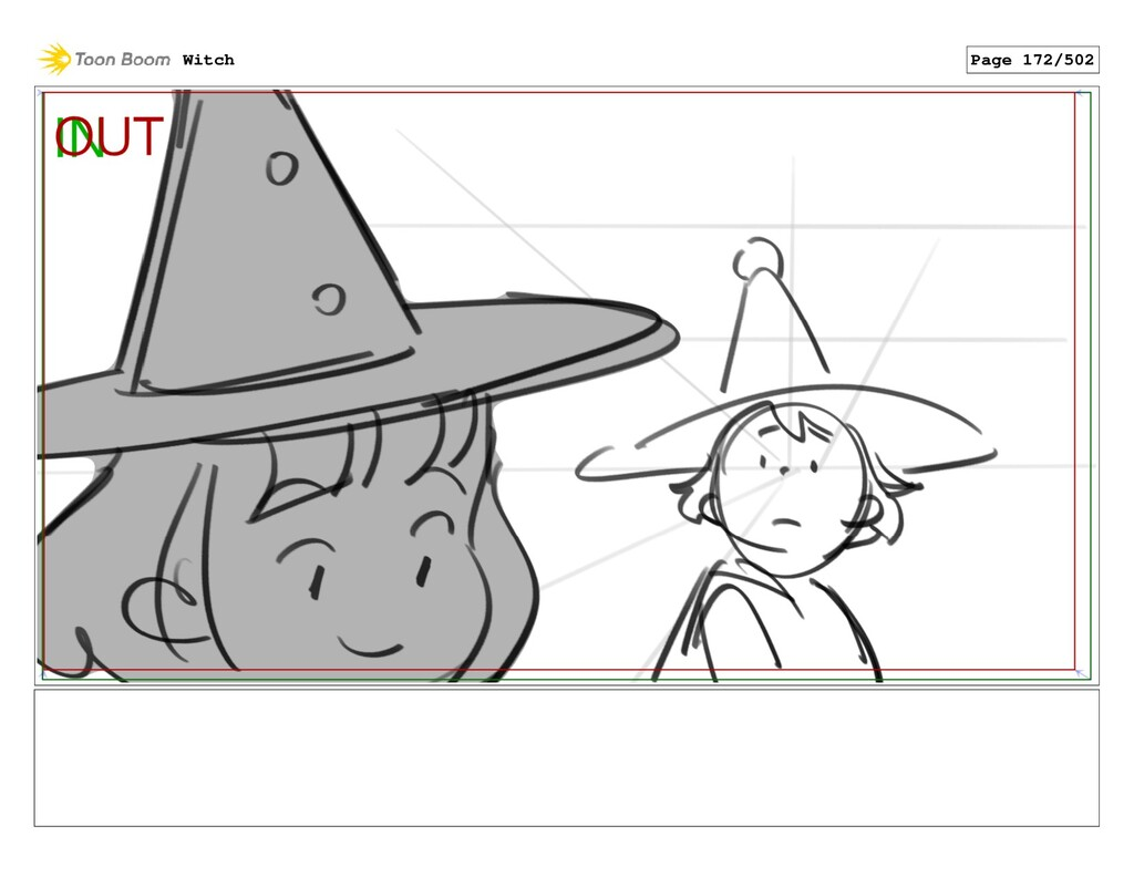 Witch Page 172/502