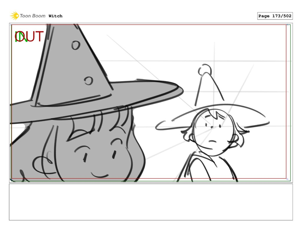 Witch Page 173/502