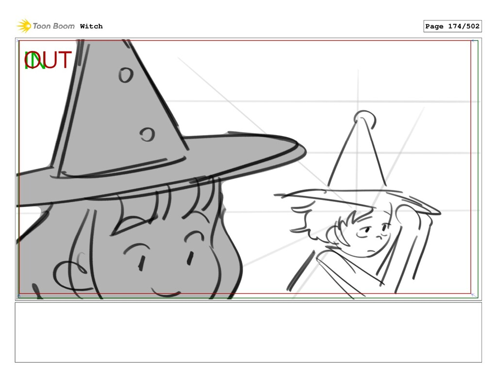 Witch Page 174/502
