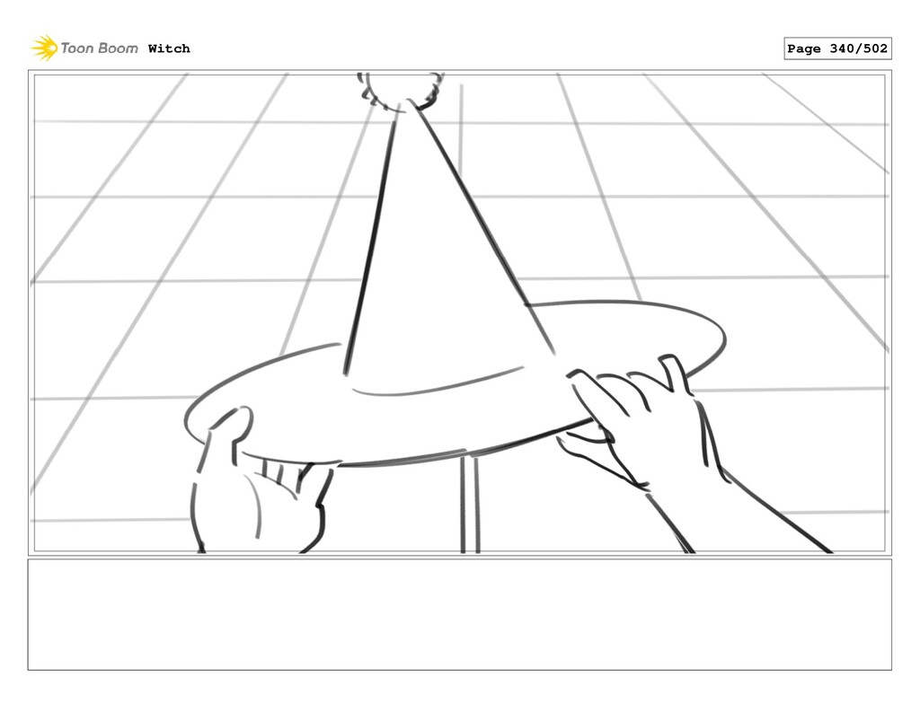 Witch Page 340/502