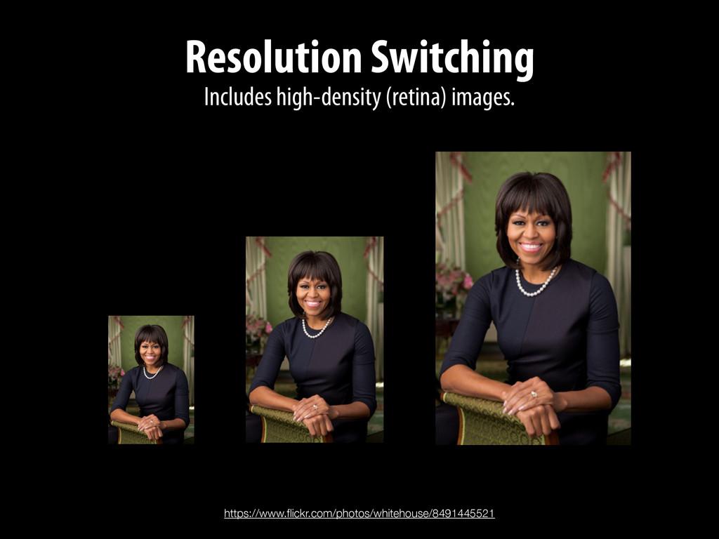 https://www.flickr.com/photos/whitehouse/8491445...