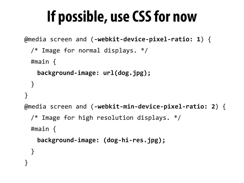 @media screen and (-‐webkit-‐device-...