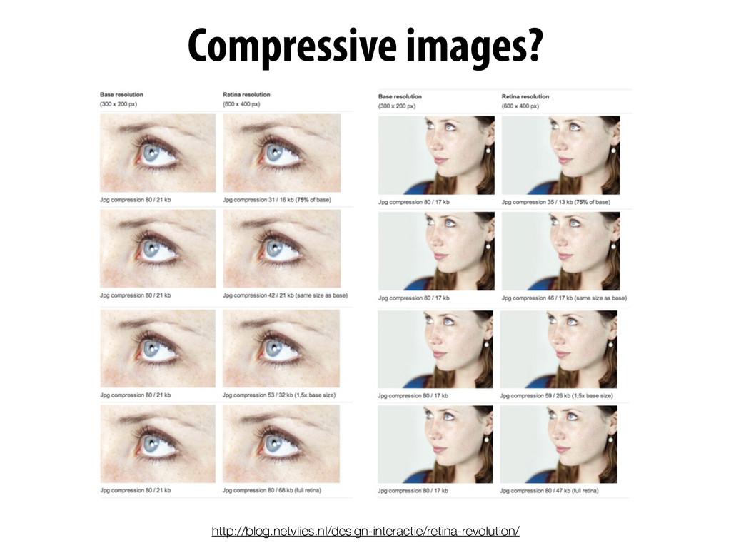 Compressive images? http://blog.netvlies.nl/des...