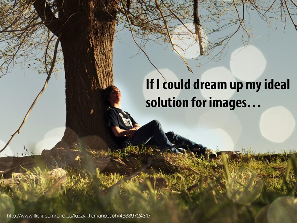 http://www.flickr.com/photos/fuzzylittlemanpeach...