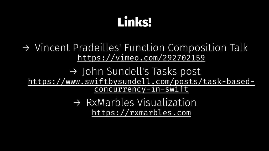 Links! → Vincent Pradeilles' Function Compositi...