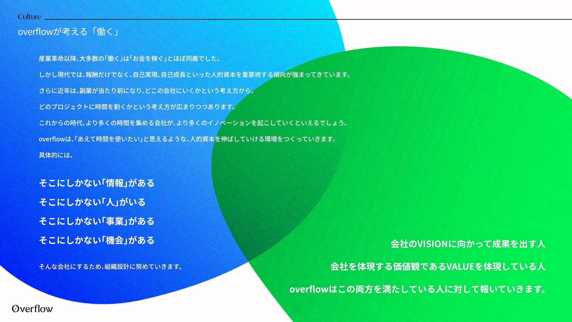 仕事の進め方 - ツール・言語編