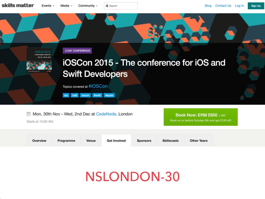 NSLONDON-30