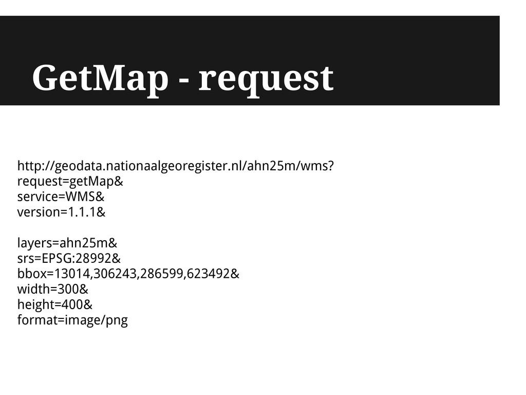http://geodata.nationaalgeoregister.nl/ahn25m/w...