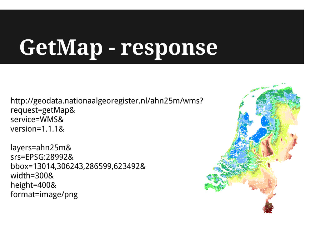 GetMap - response http://geodata.nationaalgeore...