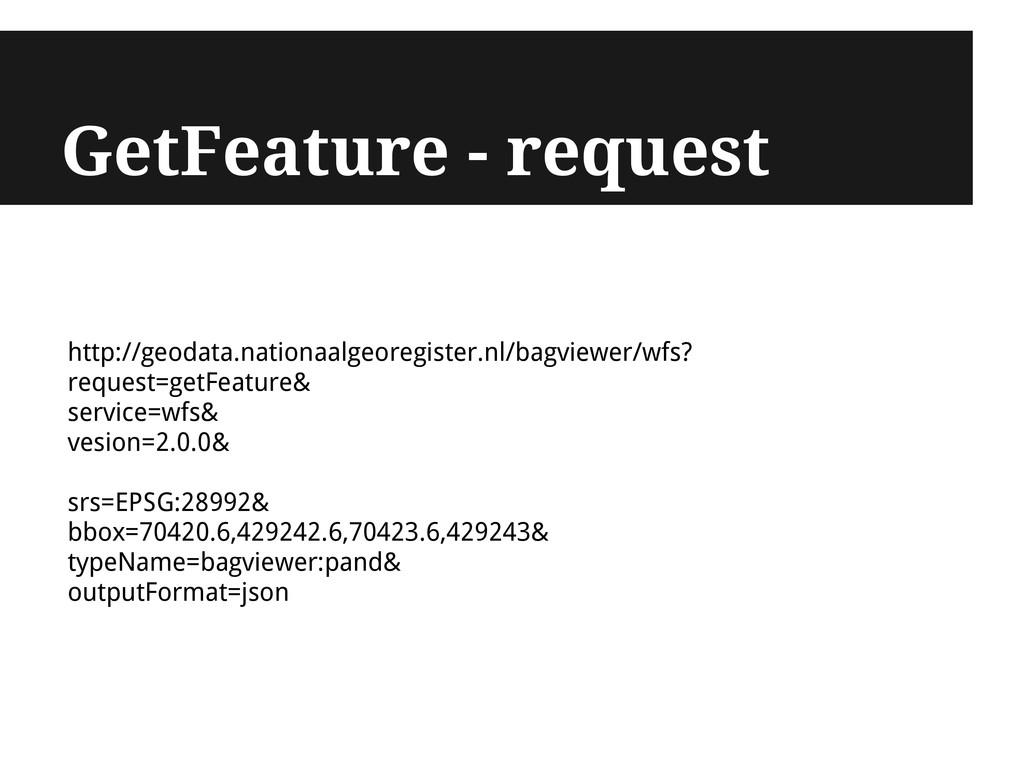 http://geodata.nationaalgeoregister.nl/bagviewe...