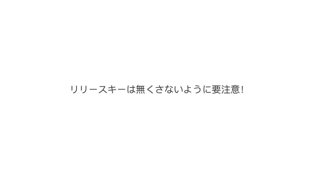 ϷϷЄφκЄ΅僻͚ͥͫΞ͜ᥝဳѺ