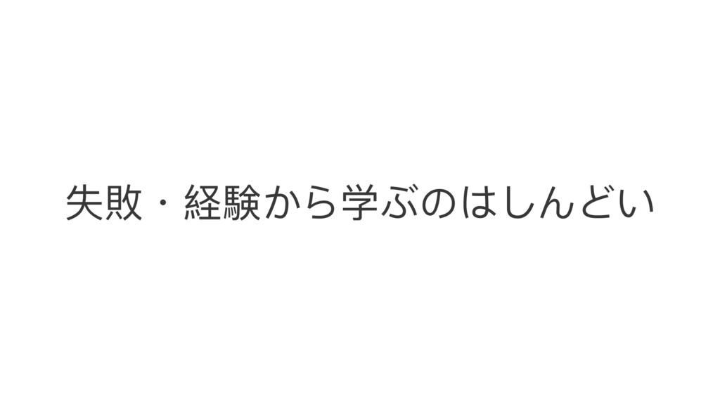 ०䤂独奺浞͡ΟΌ΄΅ͭΩͿ͚