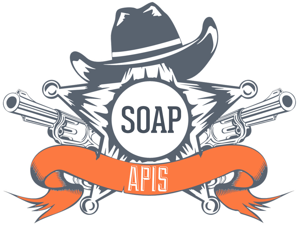 SOAP APIS