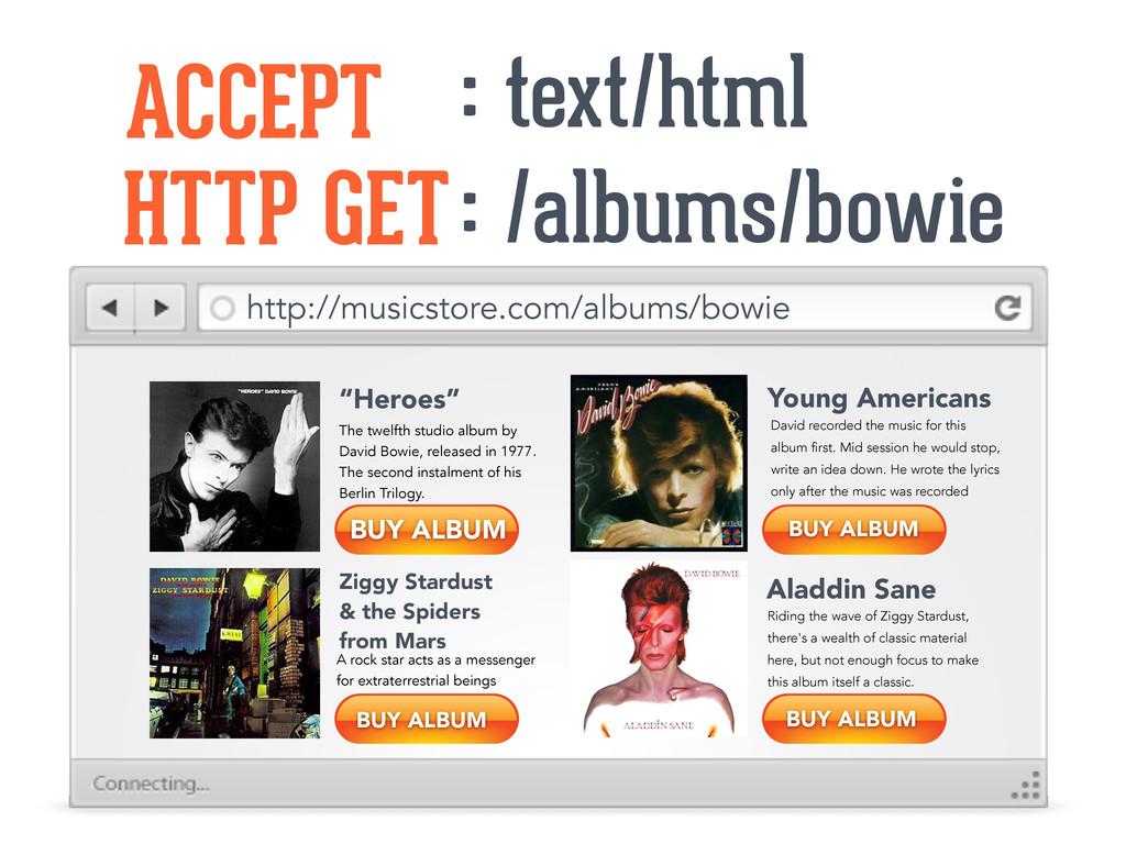 """BUY ALBUM """"Heroes"""" The twelfth studio album by ..."""