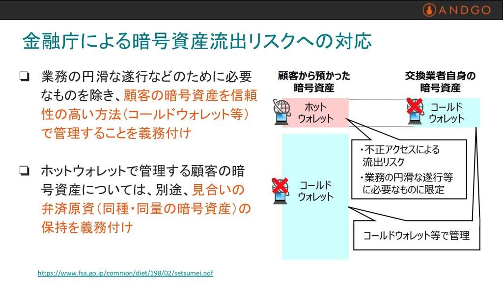 https://www.fsa.go.jp/common/diet/198/02/setsum...