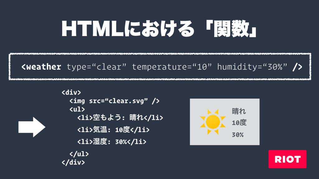 ")5.-ʹ͓͚Δʮؔʯ <weather type=""clear"" temperature=..."