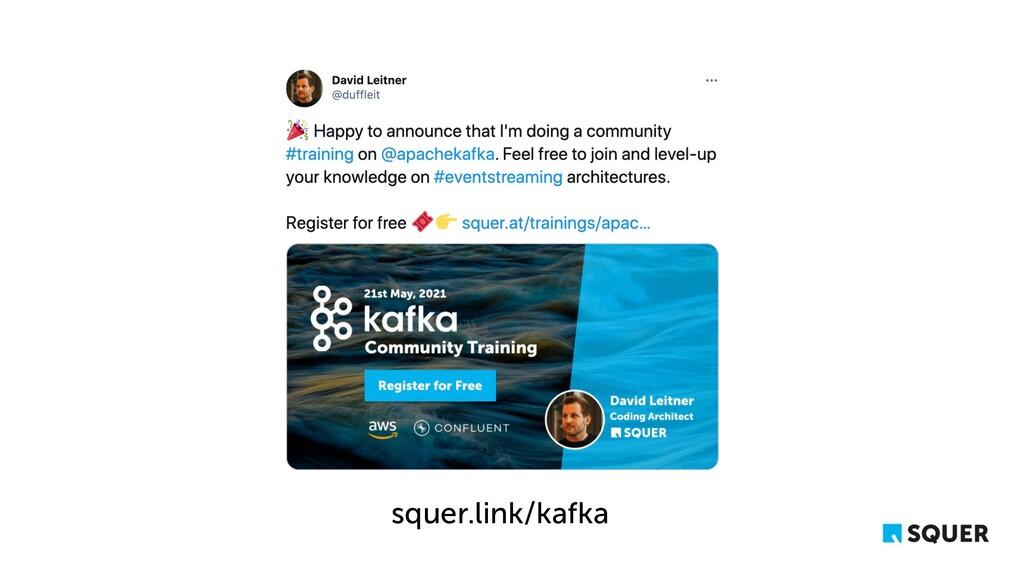 squer.link/kafka