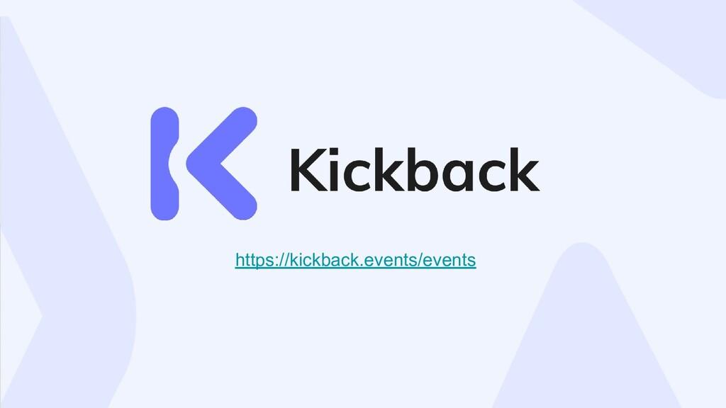 https://kickback.events/events
