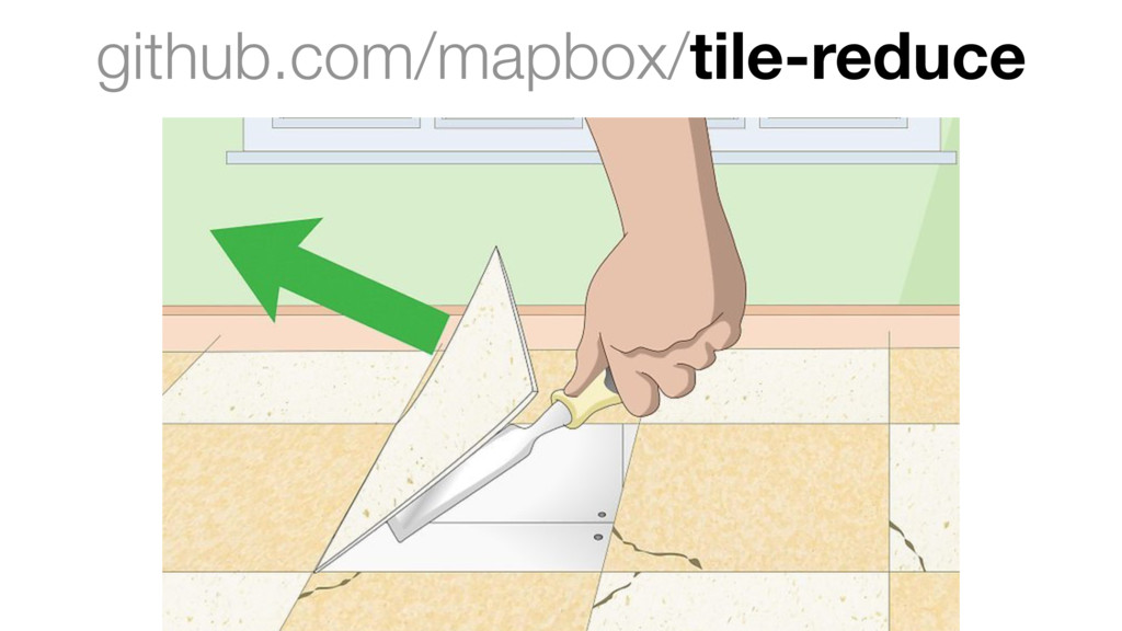 github.com/mapbox/tile-reduce