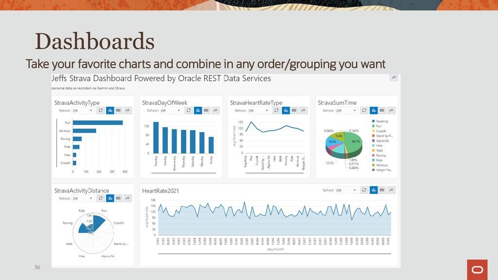 Worksheet: Browser Excel/CSV Imports + json + x...