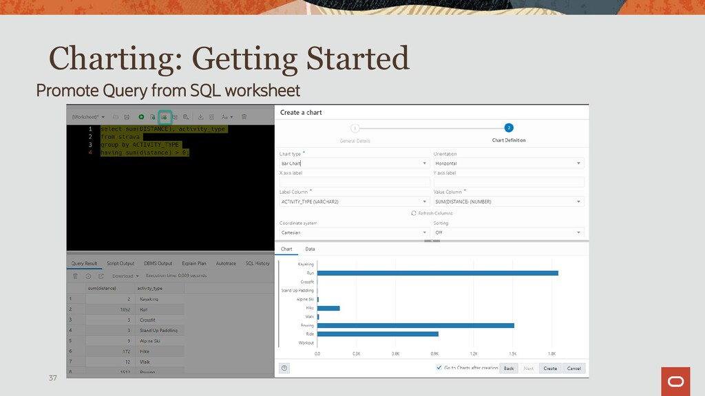Worksheet: Browser 37 Importing JSON to a Relat...