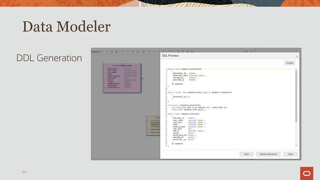 Data Modeler Implied Foreign Keys 54