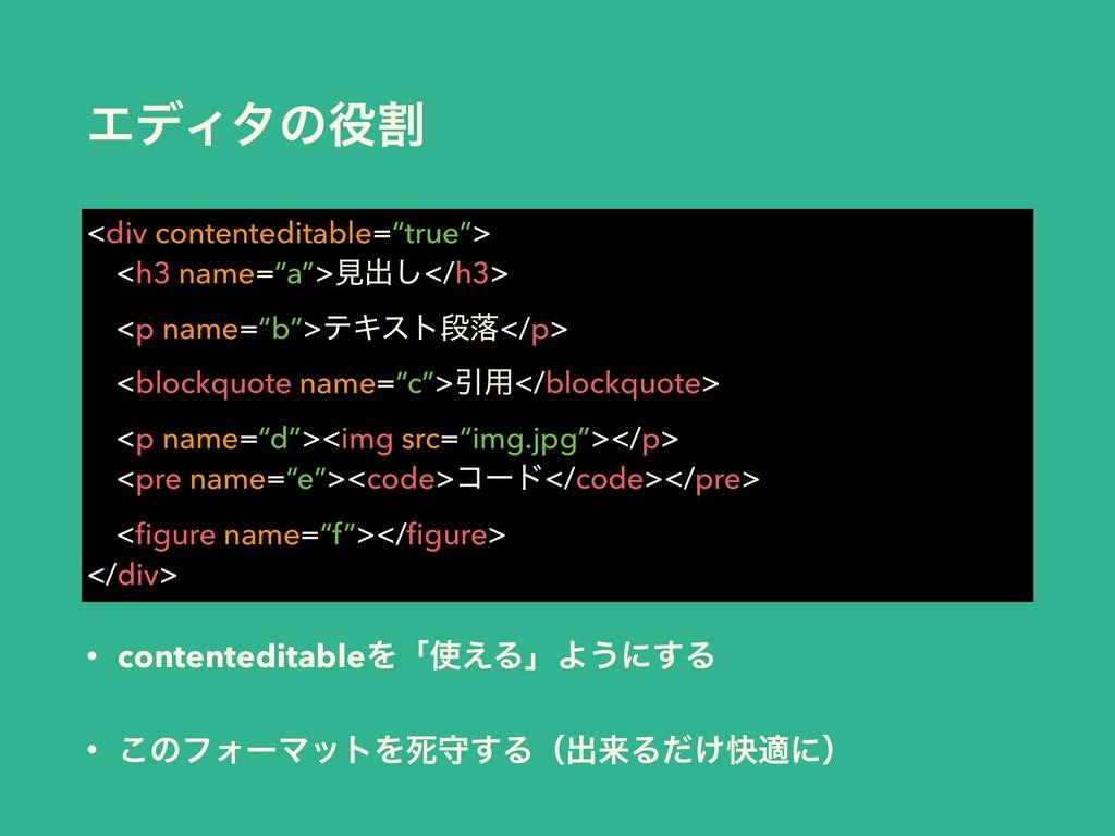 """ΤσΟλͷׂ <div contenteditable=""""true""""> <h3 name=..."""