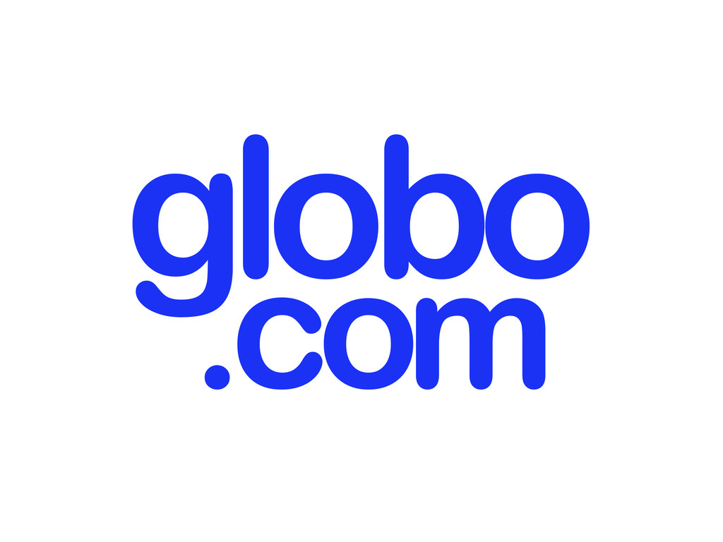 globo .com