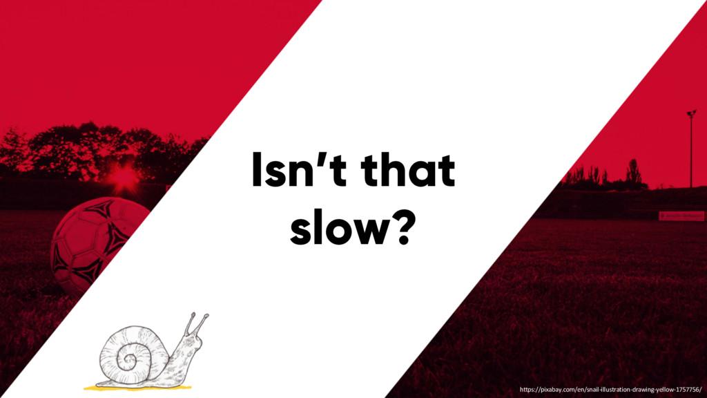 @PreusslerBerlin Isn't that slow? https://pixab...