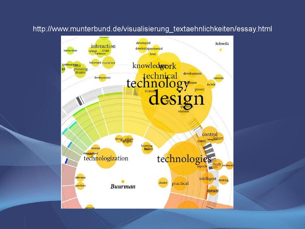 http://www.munterbund.de/visualisierung_textaeh...