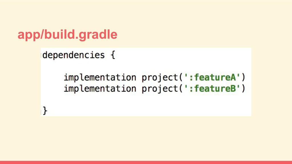 app/build.gradle