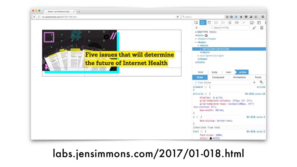 labs.jensimmons.com/2017/01-018.html