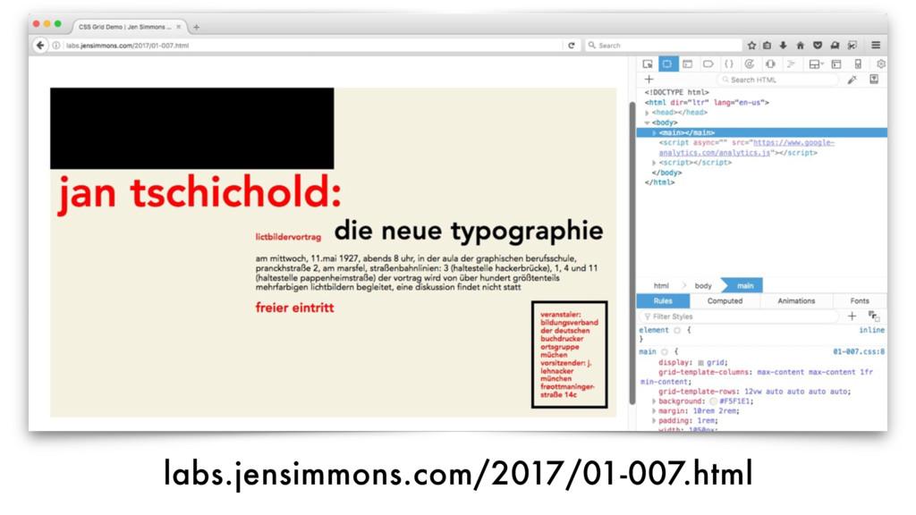 labs.jensimmons.com/2017/01-007.html