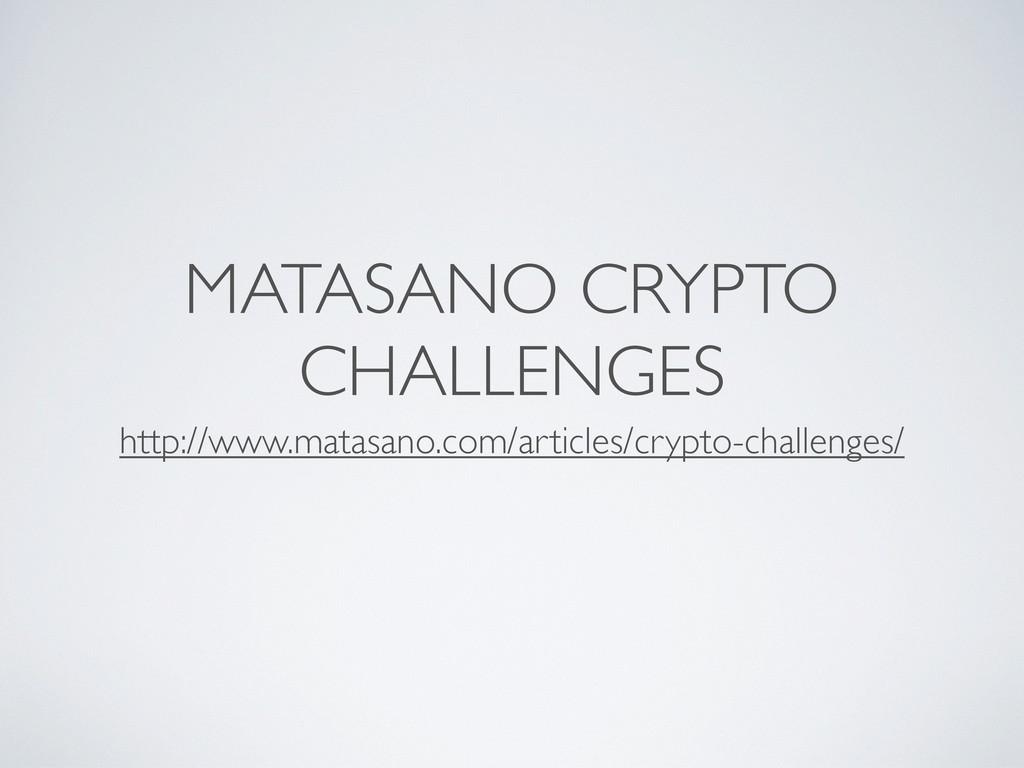 http://www.matasano.com/articles/crypto-challen...