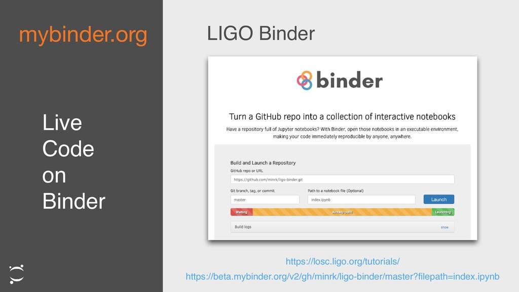 @WillingCarol 25  Live Code on Binder https://...