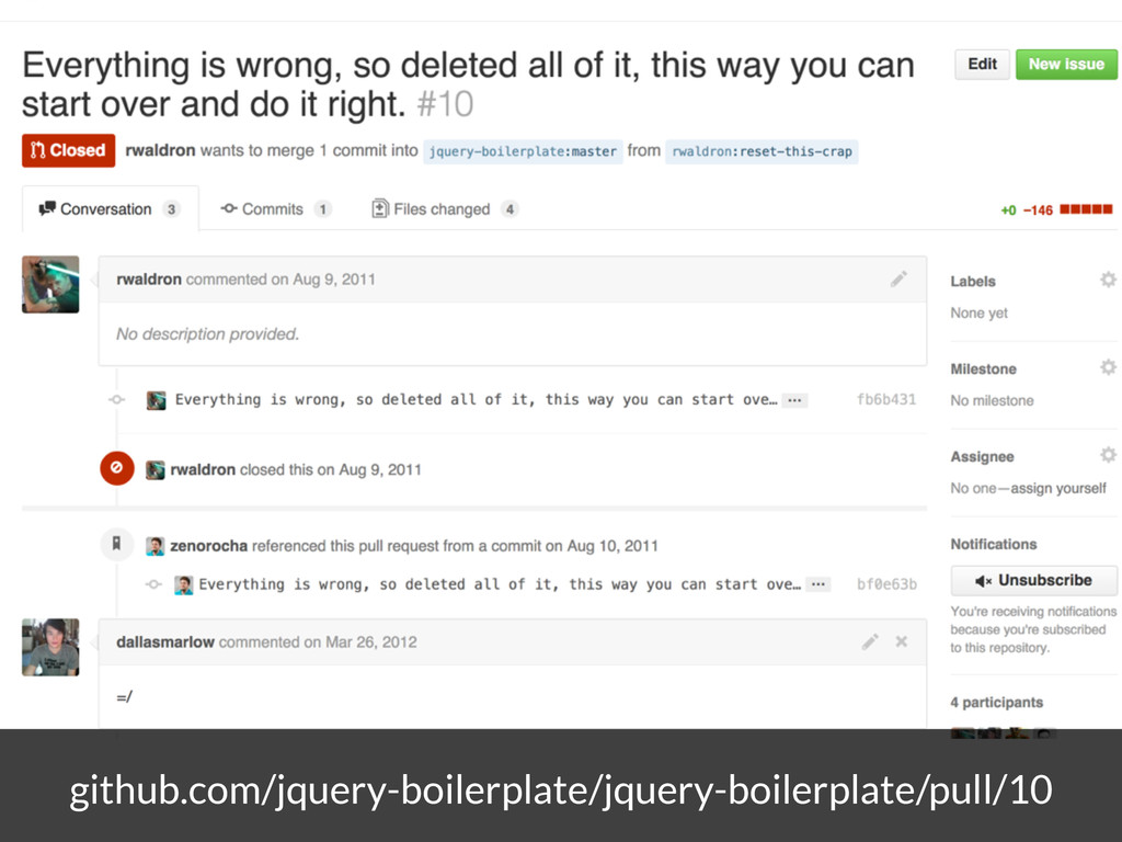 github.com/jquery-boilerplate/jquery-boilerplat...