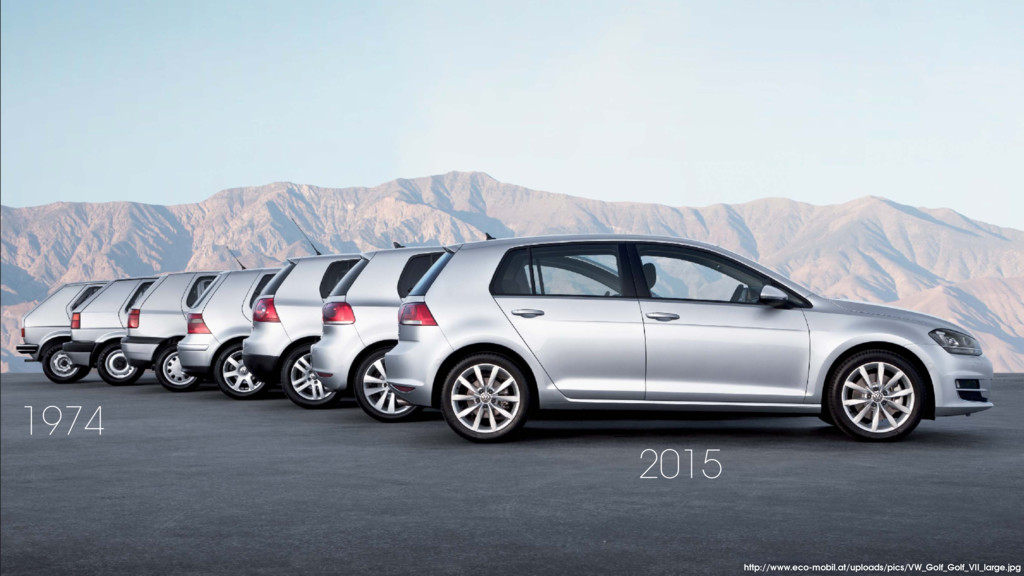 http://www.eco-mobil.at/uploads/pics/VW_Golf_Go...