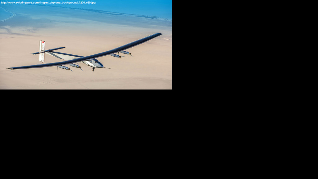 http://www.solarimpulse.com/img/nt_airplane_bac...