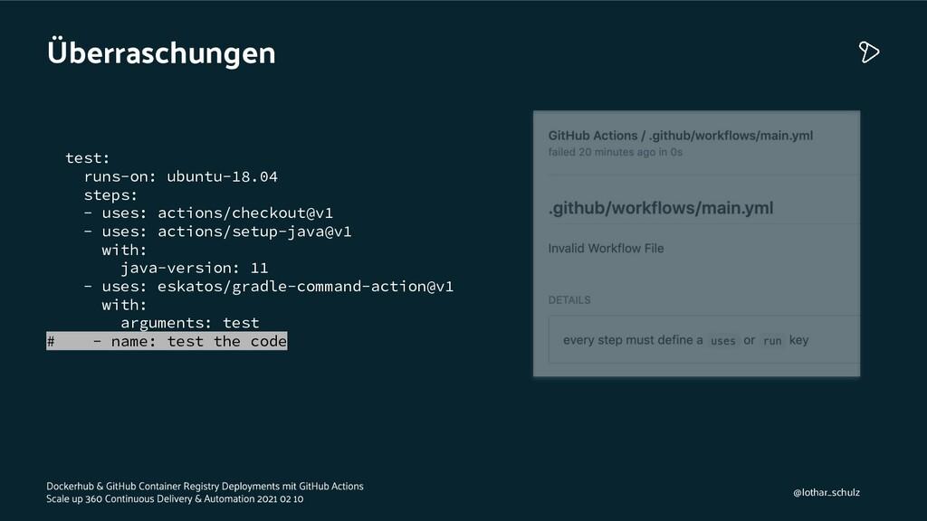 test: runs-on: ubuntu-18.04 steps: - uses: acti...