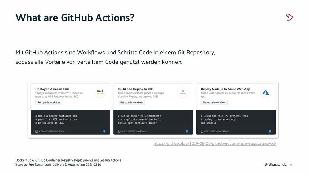 https://github.blog/2019-08-08-github-actions-n...