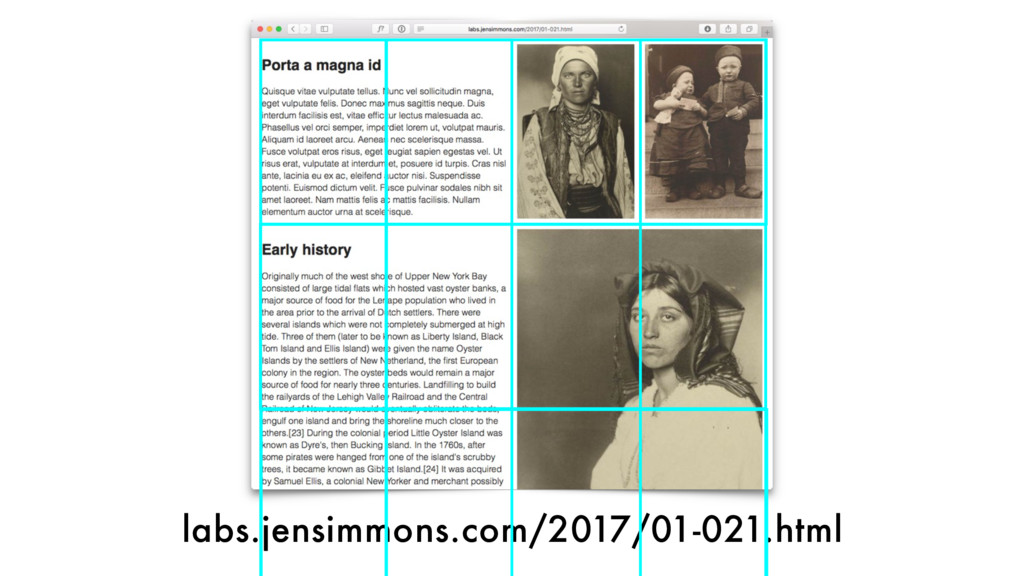 labs.jensimmons.com/2017/01-021.html