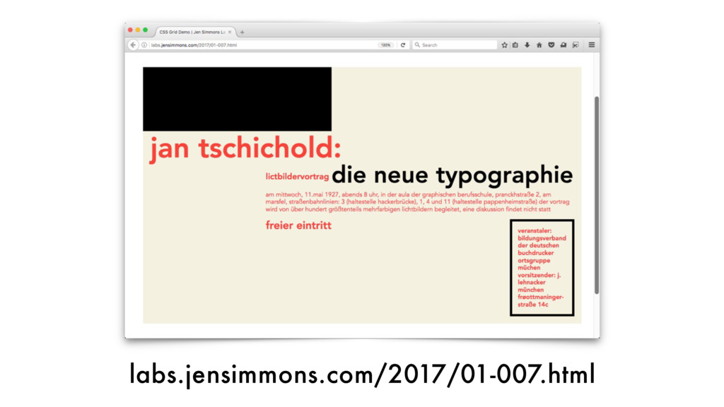 labs.jensimmons.com/2017/01-007.html