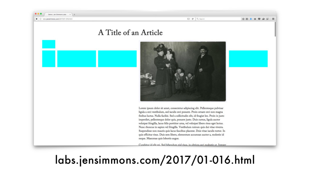 labs.jensimmons.com/2017/01-016.html