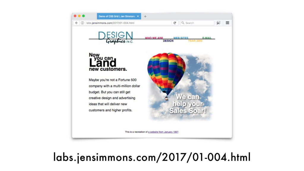 labs.jensimmons.com/2017/01-004.html