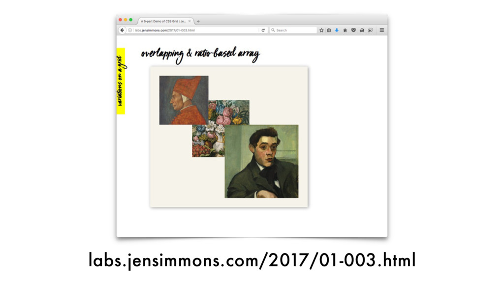labs.jensimmons.com/2017/01-003.html