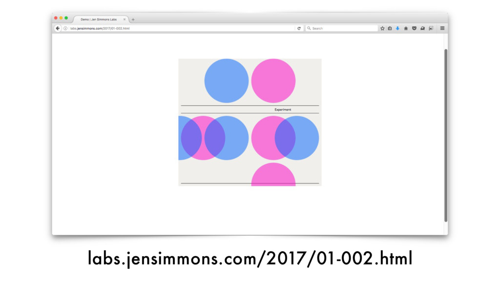 labs.jensimmons.com/2017/01-002.html