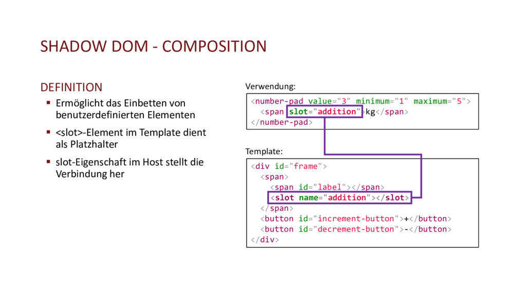 "<div id=""frame""> <span> <span id=""label""></span..."