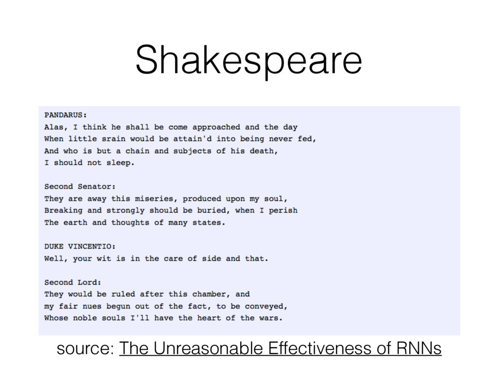 Shakespeare source: The Unreasonable Effectiven...